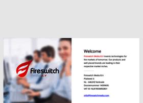 fireswitchmedia.com