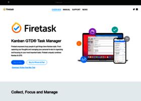 firetask.com