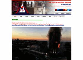 firetechs.net