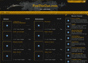 firethegun.com