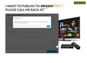 firetv.lightcast.com