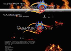firewalkutah.com