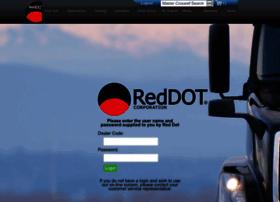 firewall.reddotcorp.com