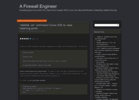 firewallengineer.wordpress.com