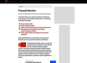 firewallmonitor.org