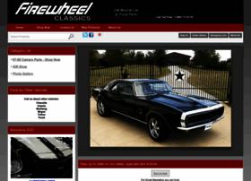 firewheelclassics.com