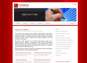 firewind-it.com