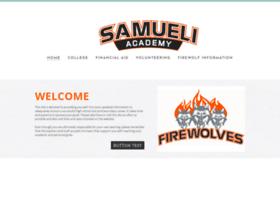 firewolfcounseling.weebly.com