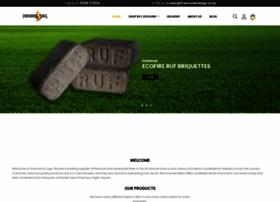 firewoodandlogs.co.uk