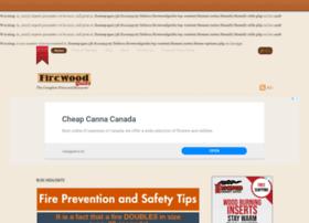 firewoodguide.com