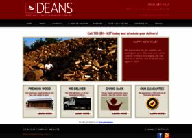 firewoodportland.com