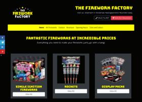 fireworkfactory.com