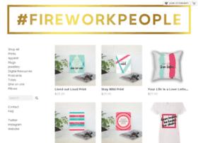fireworkpeople.storenvy.com