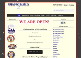 fireworksfantasy.net
