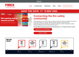 firex.co.uk
