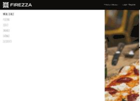 firezza-chelsea.firezza-orders.com