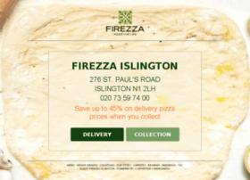 firezza-islington.firezza-orders.com