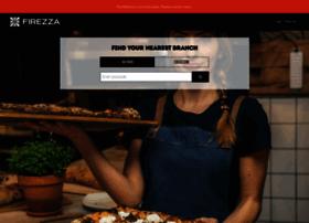 firezza.com
