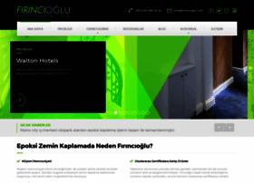 firincioglu.com