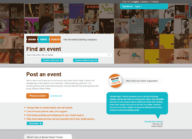 firkfest.brownpapertickets.com