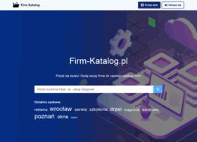 firm-katalog.pl