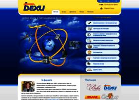 firma-behi.com