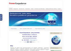 firma-bielsko.pl