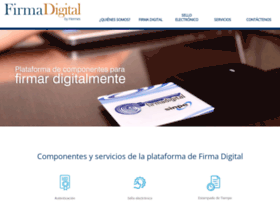 firma-digital.cr