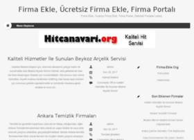 firma-ekle.org