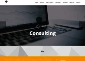 firma-w-niemczech.com