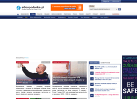 firma.egospodarka.pl