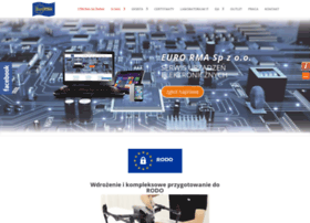 firma.eurorma.pl