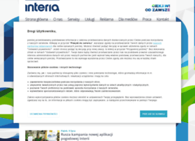 firma.interia.pl