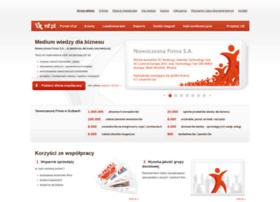 firma.nf.pl