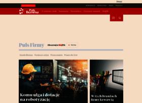 firma.pb.pl