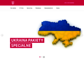 firma.t-mobile.pl