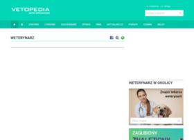 firma.vetopedia.pl