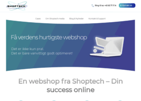 firmaconnect.net