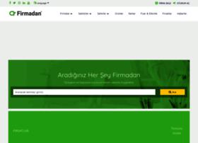 firmadan.com