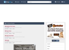 firmaekle.net