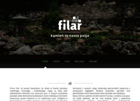firmafilar.pl