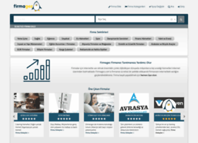 firmagez.com