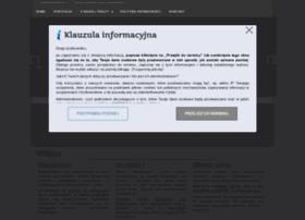 firmakorona.pl
