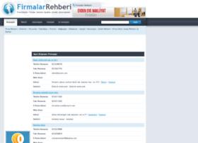 firmalar-rehberi.info