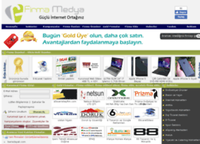 firmamedya.com