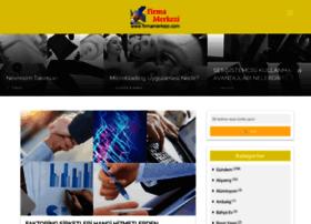 firmamerkezi.com