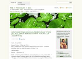 firmanbudi.wordpress.com