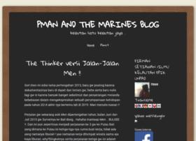 firmans08.wordpress.com