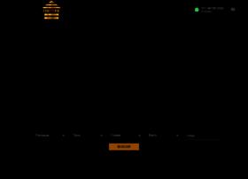 firmar.com.br