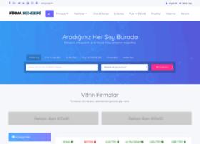 firmarehberi.net.tr